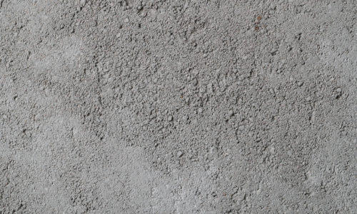 Background. Concrete wall in close-up